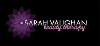 Sarah Vaughan Beauty Therapy
